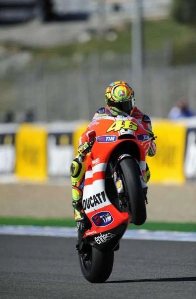 Gran-Premio-espana-jerez-motogp-2011-002