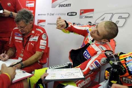 Gran-Premio-espana-jerez-motogp-2011-003