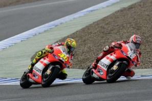 Gran-Premio-espana-jerez-motogp-2011-006