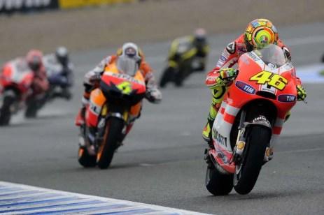 Gran-Premio-espana-jerez-motogp-2011-007