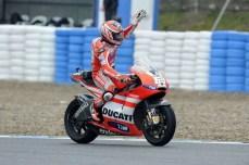Gran-Premio-espana-jerez-motogp-2011-008