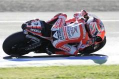 Gran-Premio-espana-jerez-motogp-2011-015