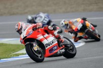 Gran-Premio-espana-jerez-motogp-2011-016