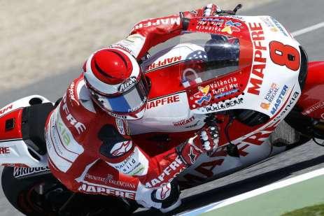 Gran-Premio-espana-jerez-motogp-2011-068