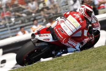 Gran-Premio-espana-jerez-motogp-2011-069