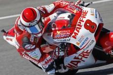Gran-Premio-espana-jerez-motogp-2011-070