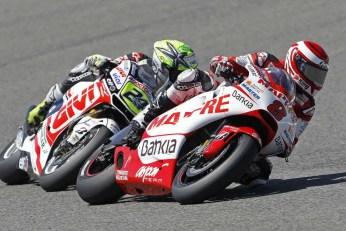 Gran-Premio-espana-jerez-motogp-2011-072
