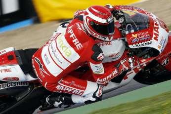 Gran-Premio-espana-jerez-motogp-2011-077