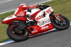 Gran-Premio-espana-jerez-motogp-2011-078