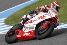 Gran-Premio-espana-jerez-motogp-2011-079