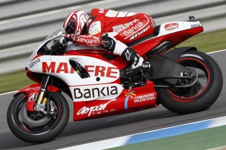 Gran-Premio-espana-jerez-motogp-2011-080