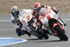 Gran-Premio-espana-jerez-motogp-2011-083