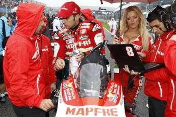 Gran-Premio-espana-jerez-motogp-2011-087