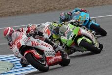 Gran-Premio-espana-jerez-motogp-2011-088