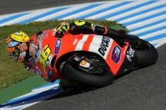 Gran-Premio-espana-jerez-motogp-2011-091