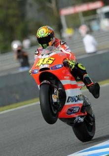 Gran-Premio-espana-jerez-motogp-2011-092