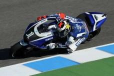 Gran-Premio-espana-jerez-motogp-2011-098