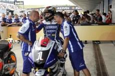 Gran-Premio-espana-jerez-motogp-2011-104