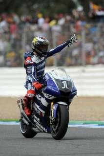 Gran-Premio-espana-jerez-motogp-2011-106