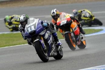 Gran-Premio-espana-jerez-motogp-2011-107