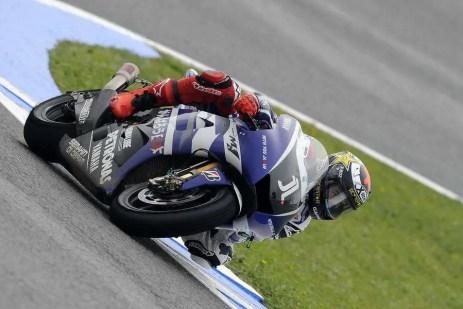 Gran-Premio-espana-jerez-motogp-2011-112