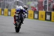 Gran-Premio-espana-jerez-motogp-2011-113