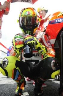 Gran-Premio-portugal-estoril-motogp-2011-001