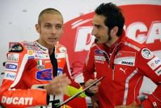 Gran-Premio-portugal-estoril-motogp-2011-006
