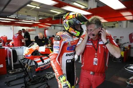 Gran-Premio-portugal-estoril-motogp-2011-007