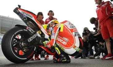 Gran-Premio-portugal-estoril-motogp-2011-008