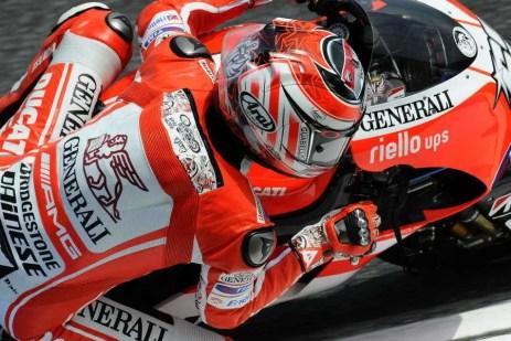 Gran-Premio-portugal-estoril-motogp-2011-010