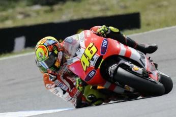 Gran-Premio-portugal-estoril-motogp-2011-013