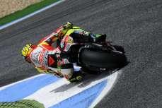Gran-Premio-portugal-estoril-motogp-2011-014