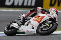 Gran-Premio-portugal-estoril-motogp-2011-021