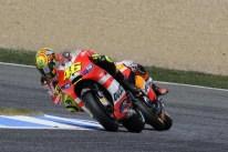 Gran-Premio-portugal-estoril-motogp-2011-024