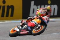 Gran-Premio-portugal-estoril-motogp-2011-025