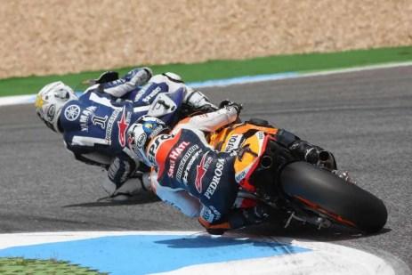 Gran-Premio-portugal-estoril-motogp-2011-027