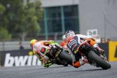 Gran-Premio-portugal-estoril-motogp-2011-032