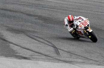 Gran-Premio-portugal-estoril-motogp-2011-078