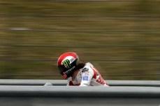 Gran-Premio-portugal-estoril-motogp-2011-079
