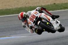Gran-Premio-portugal-estoril-motogp-2011-080