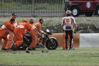 Gran-Premio-portugal-estoril-motogp-2011-084