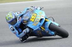 Gran-Premio-portugal-estoril-motogp-2011-093
