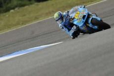 Gran-Premio-portugal-estoril-motogp-2011-099