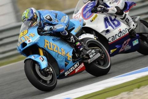 Gran-Premio-portugal-estoril-motogp-2011-100