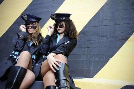 Gran-Premio-portugal-estoril-motogp-2011-102