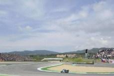 Gran-Premio-portugal-estoril-motogp-2011-103