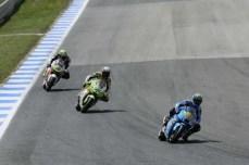 Gran-Premio-portugal-estoril-motogp-2011-106