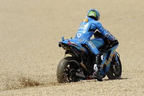 Gran-Premio-portugal-estoril-motogp-2011-108