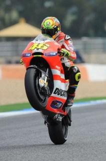 Gran-Premio-portugal-estoril-motogp-2011-122